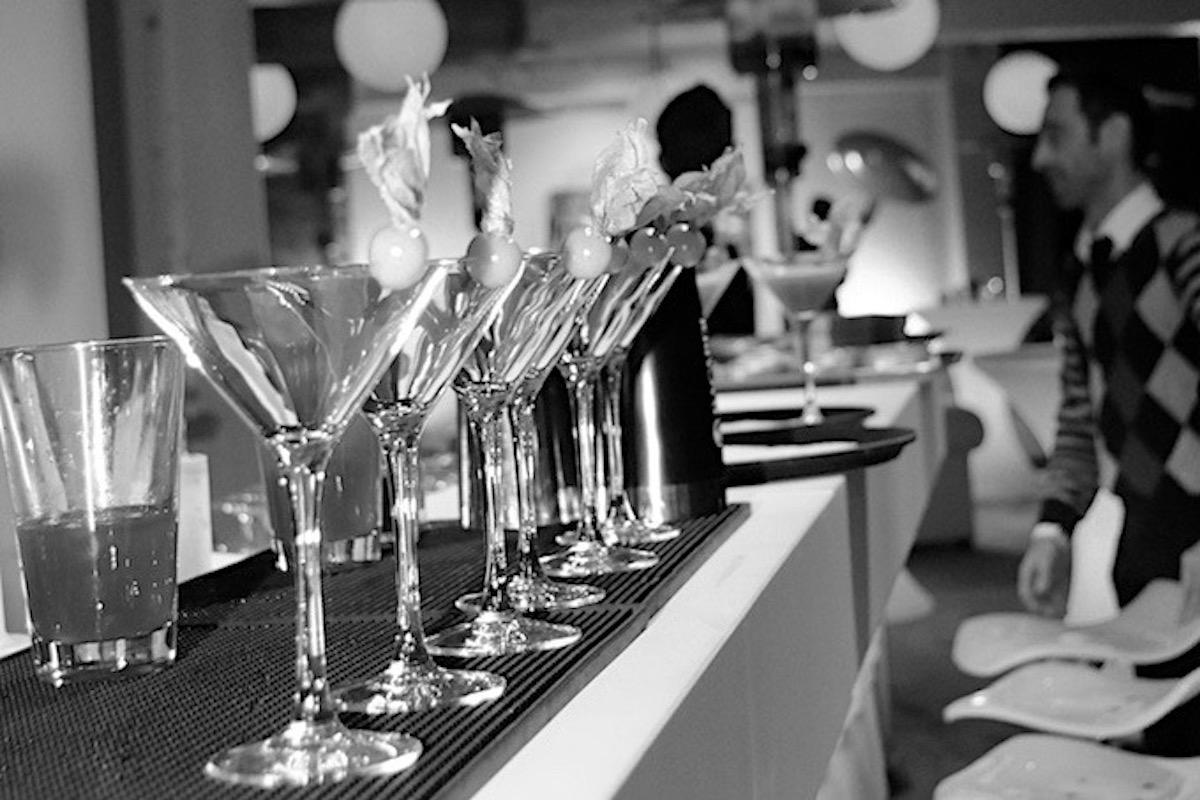 Het Glazen Huis presenteert zijn City Flats tijdens een onvergetelijke VIP Launch Party!