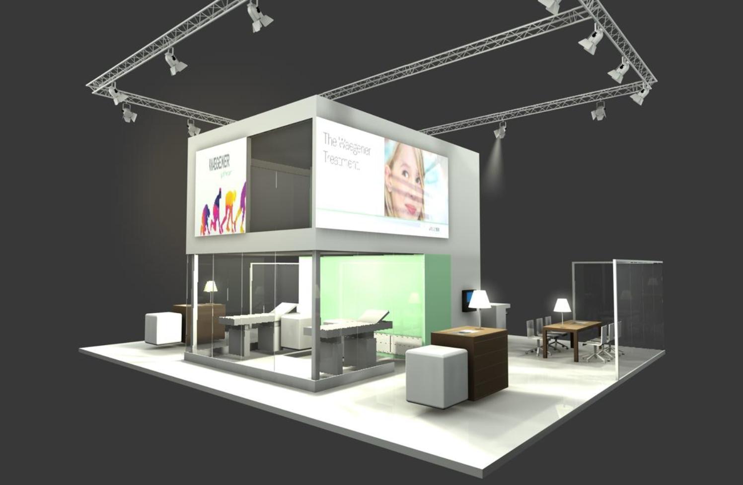 Waegener lanceert cTreatment® op ESSKA-congres in Oslo